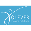 Clever Finance Solutions