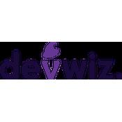 Devwiz